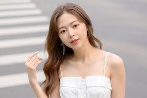 Liz Kim Cương: 'Tôi được so sánh với Lisa (BlackPink)'