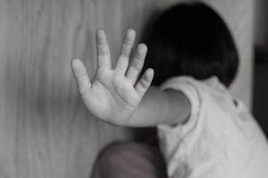 Lãnh 12 năm tù sau khi hại đời bé gái