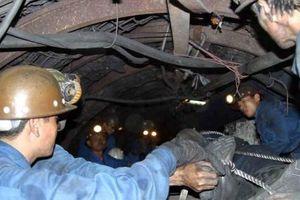 Thông tin cụ thể vụ học sinh thực tập tử vong trong lò than Núi Béo