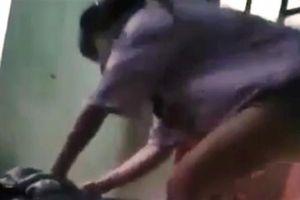 Thiếu nữ bị bắt cóc, đánh đập: Gọi điện xin lỗi