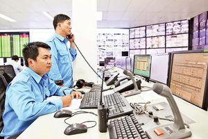 Ứng dụng công nghệ quản lý an toàn giao thông đường bộ
