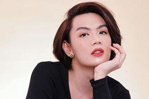 Điều lạ về chuyện tình của Đào Bá Lộc và bạn trai thứ 15