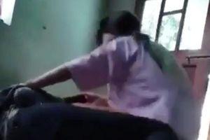 Hé lộ nguyên nhân thiếu nữ 17 tuổi bị bắt cóc, lột đồ tung lên mạng