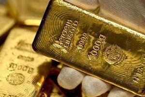 Giá vàng hôm nay 13/8: Tín hiệu tích cực vẫn còn nguyên vẹn, giá trong nước và thế giới lại 'dắt tay nhau leo dốc'?