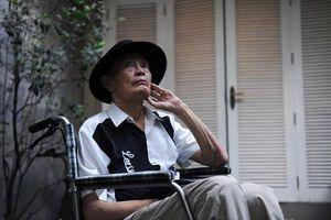 Danh ca Thái Châu cảm phục tình yêu khác biệt của cố nhạc sỹ Thanh Tùng