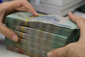 Một cán bộ ngân hàng bị tố chiếm đoạt nhiều tỷ đồng