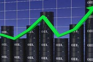 Giá xăng dầu hôm nay 13/8 tìm lại đà tăng mạnh