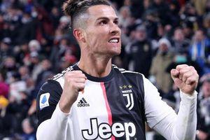 Juventus 'chào' bán Ronaldo cho…Barca