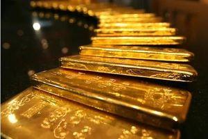 Vì sao người dân Thụy Sĩ 'đổ xô' mua vàng giữa đại dịch Covid-19?