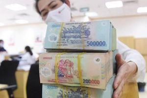 Lãi suất cho vay tại Việt Nam ở cấp độ nào trong khu vực?
