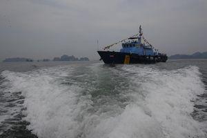 Giới thiệu 3 ca khúc mới viết về ngành Hải quan