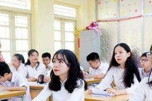 Tổng hợp đáp án chính thức tất cả các môn thi tốt nghiệp THPT năm 2020 của bộ Giáo dục