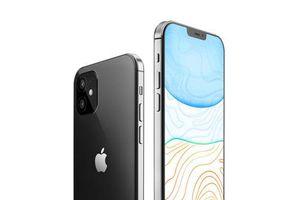 Chốt thời điểm ra mắt iPhone 12, giá từ 14,97 triệu đồng