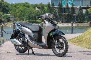 XE HOT (13/8): Giá lăn bánh Honda SH Mode 2020 mới nhất, Ford Ranger giảm giá mạnh