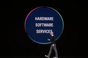 Apple sẽ ra mắt một điều chưa từng có cùng chiếc iPhone 12