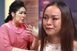 Cuộc đời xót xa của nữ người mẫu thẳng thắn, cá tính Mai Ngô