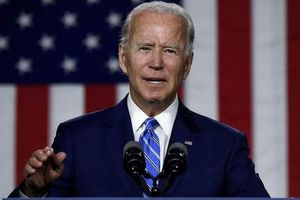 Chọn bà Harris, ông Biden muốn thu hút cử tri nữ và da màu