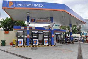 Petrolimex dự kiến bán ra 13 triệu cổ phiếu quỹ thu về khoảng 600 tỷ