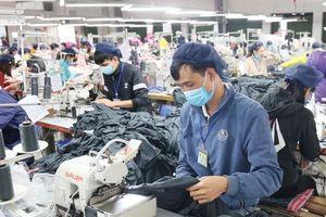 Bắc Ninh: Tăng cường quản lý, chấn chỉnh công tác an toàn vệ sinh lao động