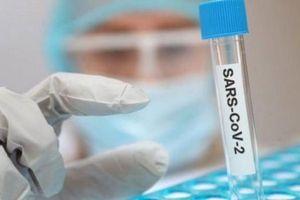 Các nước tăng tốc chạy đua tìm kiếm vaccine Covid-19