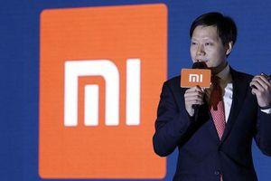 Nhà sáng lập Xiaomi muốn tập đoàn trở thành công ty khởi nghiệp một lần nữa