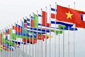 Trung Quốc thay đổi hệ hình quyền lực và bài toán mới cho các nước Á Đông