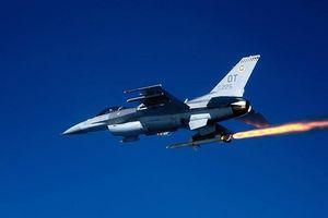 Hungary chi tỷ đô mua 'sát thủ' diệt máy bay từ Mỹ