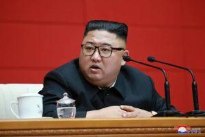 Triều Tiên thay Thủ tướng, từ chối nhận viện trợ nước ngoài