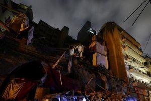 Mỹ: FBI sẽ tham gia điều tra vụ nổ kinh hoàng ở Lebanon