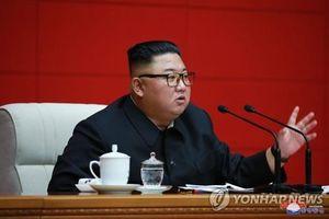Ông Kim Jong-un cảnh báo rủi ro COVID-19 từ viện trợ bên ngoài