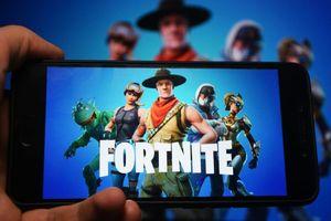 Apple vừa gỡ bỏ game mobile ảnh hưởng nhất thế giới khỏi App Store