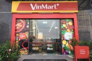 Masan huy động trái phiếu để trả nợ 3.000 tỷ cho VinCommerce