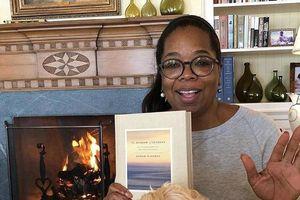 Khối bất động sản trải khắp nước Mỹ của nữ hoàng truyền hình Oprah