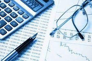Cách tính thuế TNCN khi có thu nhập 2 nơi