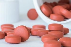 Sự thật bất ngờ về tác động của viên thuốc phổ biến lên bệnh Covid-19