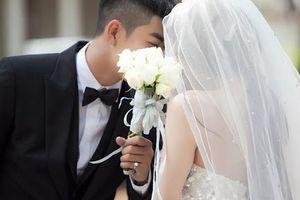 Những sự thật chỉ khi kết hôn thì phụ nữ mới cảm nhận rõ