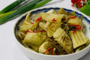 3 loại rau ăn nhiều dễ làm tăng nguy cơ mắc ung thư, loại thứ 2 có tới 90% người Việt yêu thích