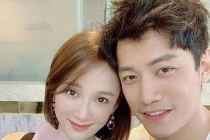 Trần Kiều Ân dự định kết hôn với bạn trai kém 9 tuổi vào năm tới
