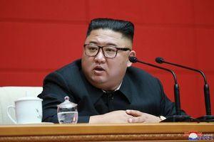 Động thái mới nhất ở Triều Tiên: Thay Thủ tướng, dỡ bỏ phong tỏa Kaesong, từ chối mọi trợ giúp
