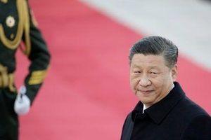 Cơ hội trở thành nhà lãnh đạo kinh tế thế giới của Trung Quốc?