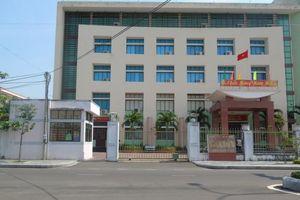 Sở Giáo dục xét tuyển 'nhầm', 49 giáo viên hợp đồng tỉnh Bình Định kêu cứu