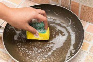 Cách sử dụng và bảo quản chảo chống dính giúp bền đẹp như mới