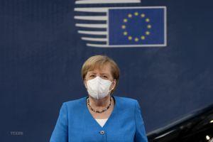 Đức nỗ lực hạ nhiệt căng thẳng giữa Thổ Nhĩ Kỳ và Hy Lạp
