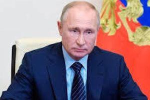 Lý do Mỹ từ chối đề nghị của Nga trong việc giúp sức bằng vaccine Covid-19?
