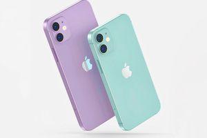 iPhone 12 của Apple sẽ thêm sang chảnh với nâng cấp này