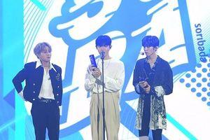 Thành viên Wanna One và X1 đoàn tụ sau khi tan rã: Mỗi người mỗi ngả nhưng cùng trở về một sân khấu!