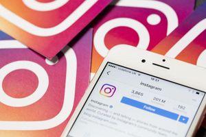 Instagram có thể yêu cầu người dùng cung cấp giấy tờ như căn cước công dân