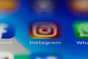 Phát hiện một lỗi trên Instagram có thể khiến nhiều người lo lắng