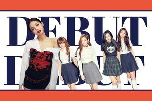 10 ca khúc debut có lượt like cao nhất: 3 vị trí dẫn đầu đều là BlackPink