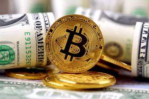 Giá bitcoin hôm nay 14/8: Tiếp tục tăng nhe, hiện ở mức 11.789,38 USD